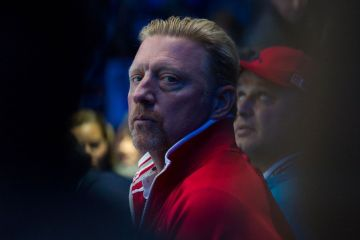 Boris-Becker-Featured-UnBumf