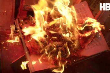 Fahrenheit-451-Featured-UnBumf