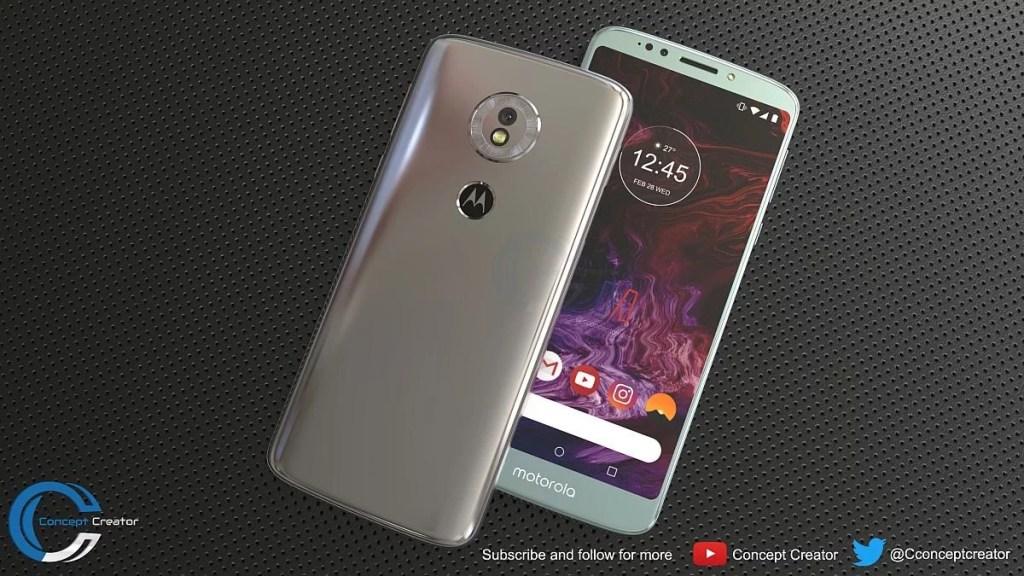 Motoroal-smartphones-UnBumf