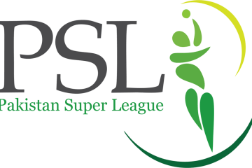 Pakistan-Super-League-UnBumf
