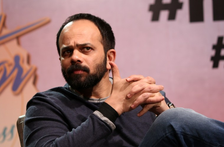 rohit shetty unbumf featured
