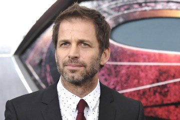 zack snyder featured unbumf
