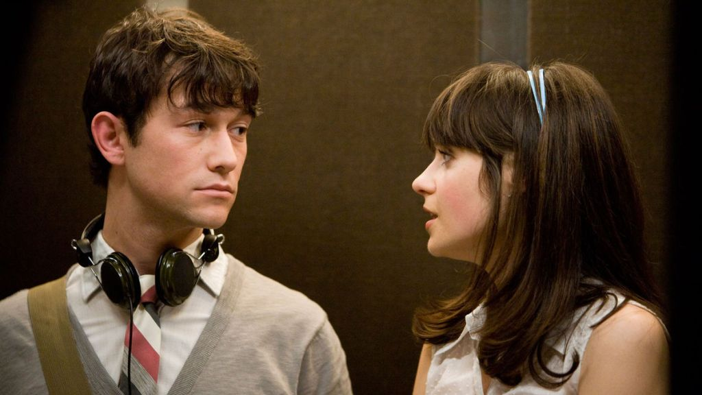 500 Days Of Summer sexist movies UnBumf