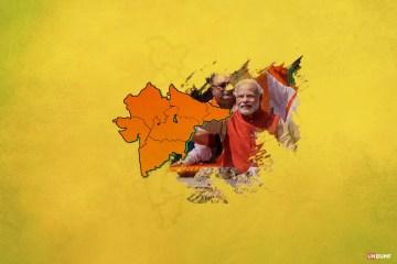 BJP 2019 Featured UnBumf
