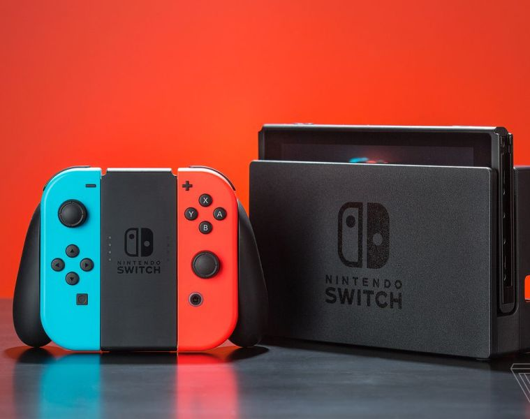 nintendo switch unbumf featured
