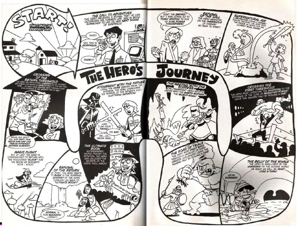 Bhavesh Joshi Superhero Theory UnBumf