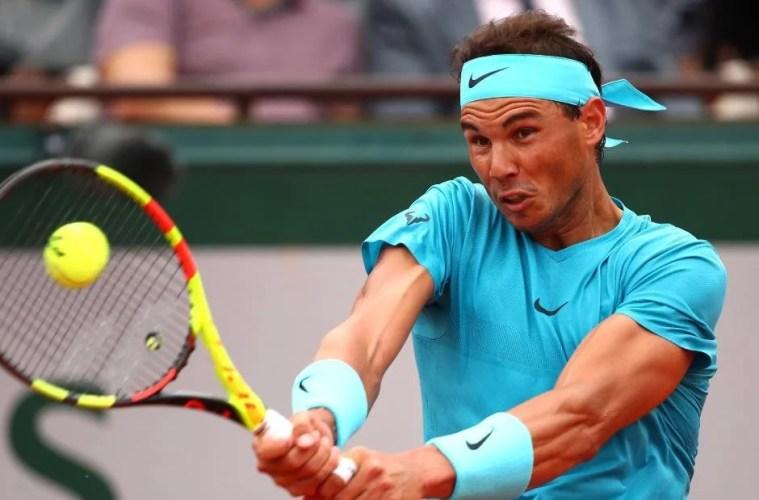 Rafael Nadal's Birthday_UnBumf