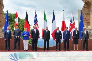 G7 2018_UnBumf