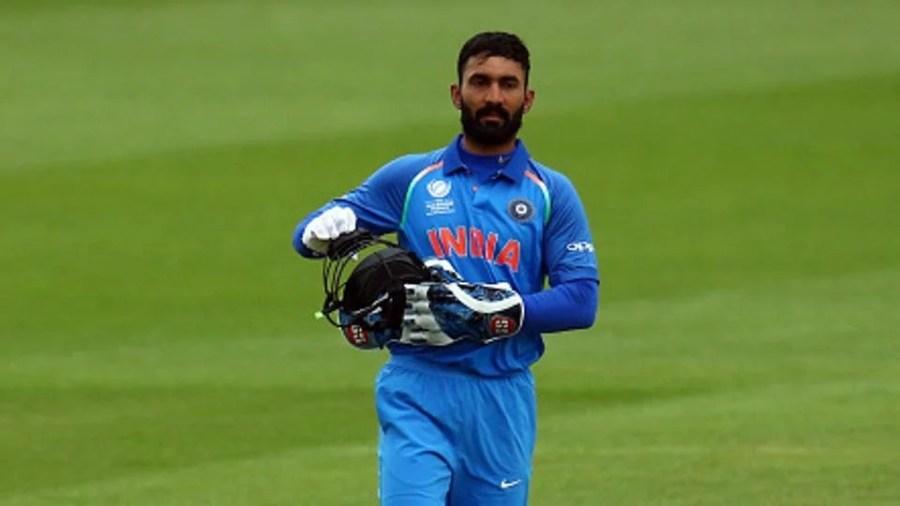 India Vs England SWOT Analysis_UnBumf