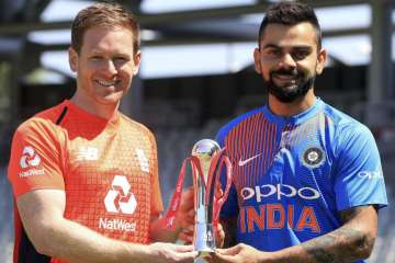 India VS England_UnBumf