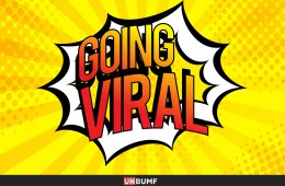Things That Went Viral_UnBumf