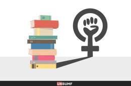 Feminist Genre Books_UnBumf