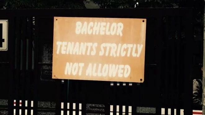 Bachelors and Struggle for home_UnBumf