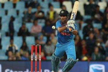 MS Dhoni's performance_UnBumf