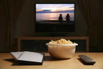 Watch Movies_UnBumf