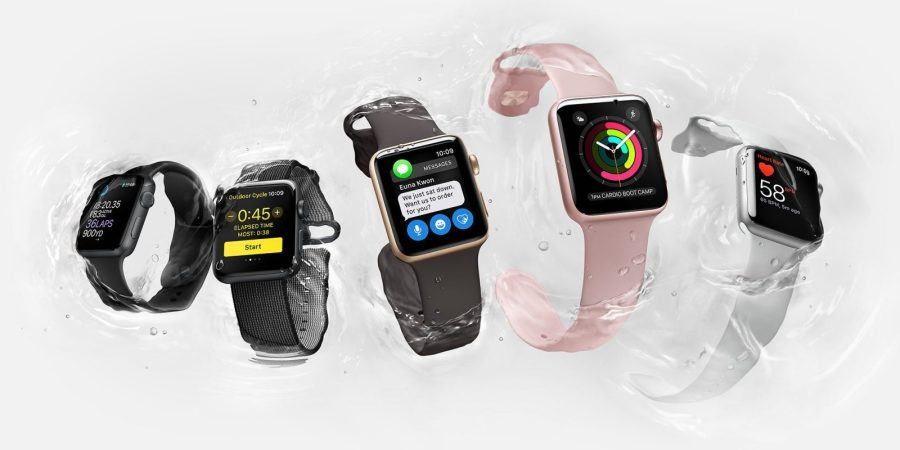 Apple Smart Watch_UnBumf