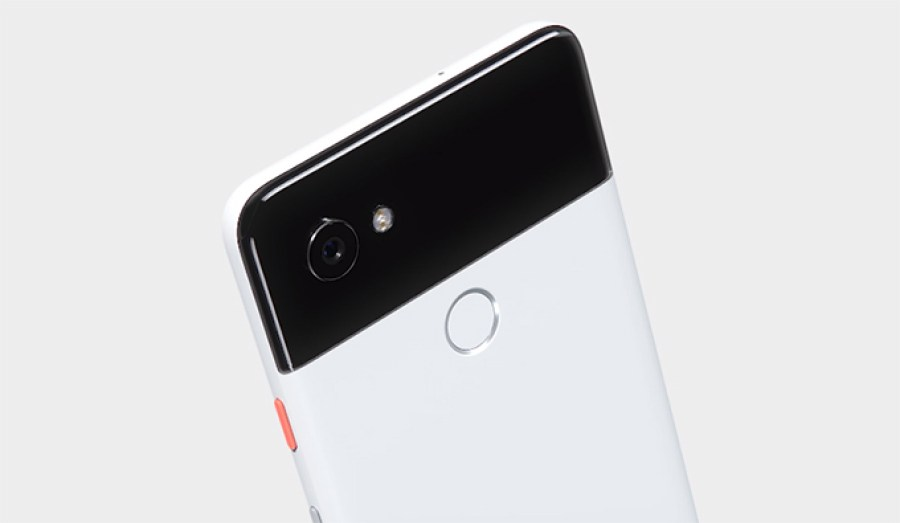 Google Pixel 3 and Pixel 3xl Review_UnBumf
