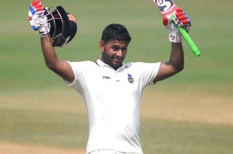 Rishabh Pant India Vs Australia T20I 2018_UnBumf