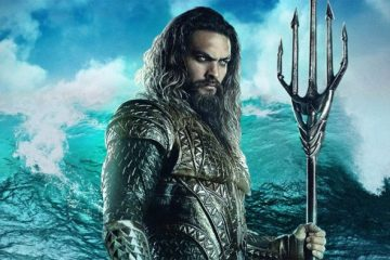 Aquaman Movie Review_UnBumf