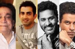 Padma Award Winners 2019_UnBumf