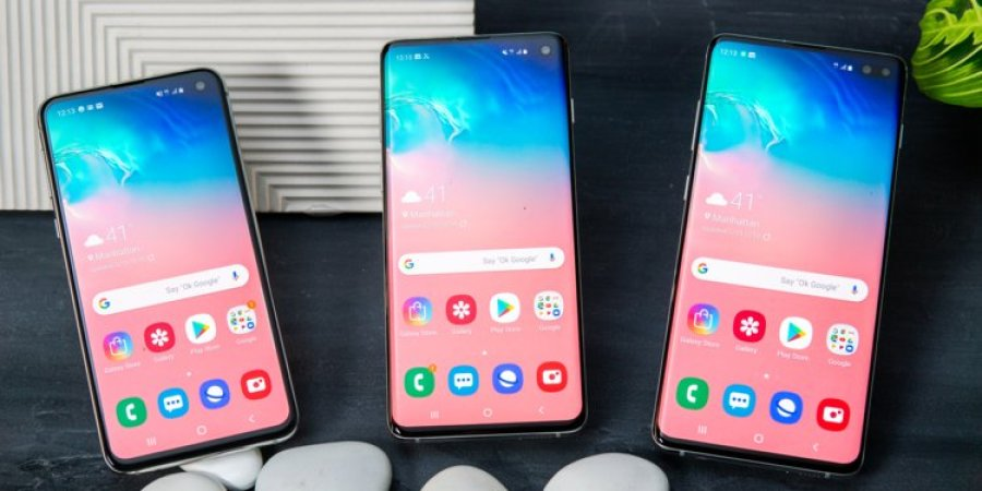 Samsung Galaxy S10 Review_UnBumf