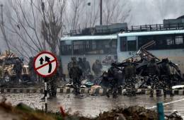 Pulwama Attacks_UnBumf