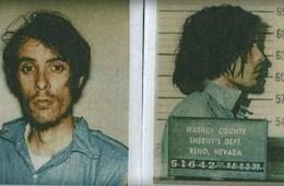 Serial Killers_UnBumf
