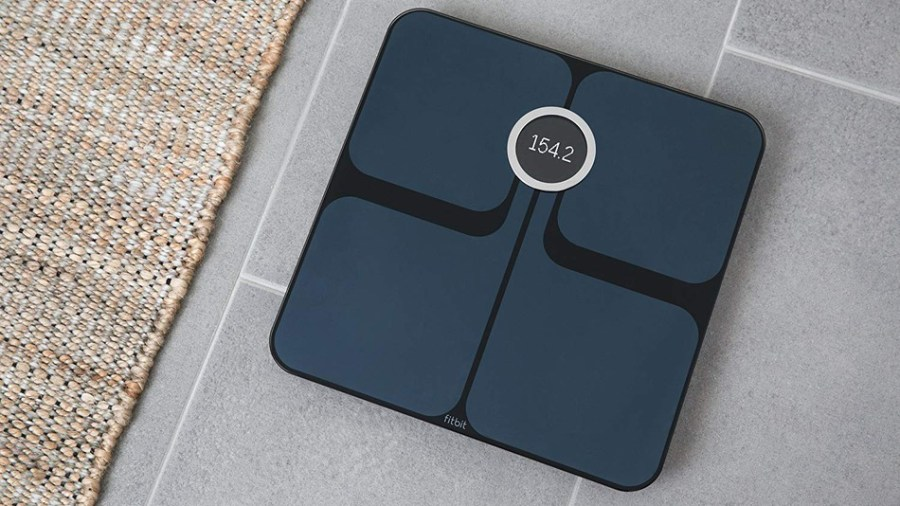 Gadgets for Fitness_UnBumf