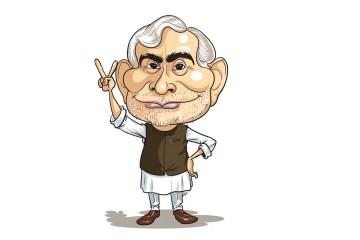 Bihar Mahagathbandhan_UnBumf