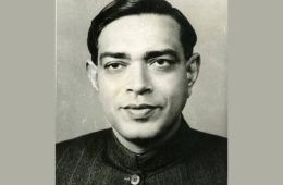 Remembering Ramdhari Singh Dinkar_UnBumf