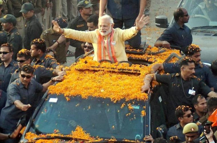 bharatiya janata party unbumf