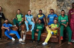 ICC World Cup 2019_UnBumf