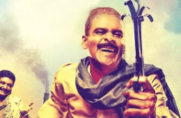 Leadership Lessons from Gangs of Wasseypur_UnBumf