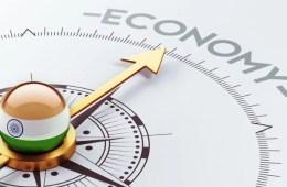 Indian Economy GDP UnBumf