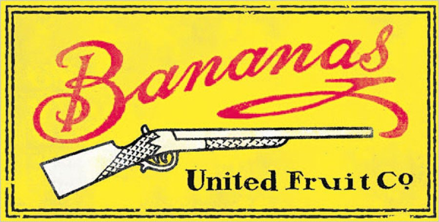 United Fruit Company_US_UnBumf