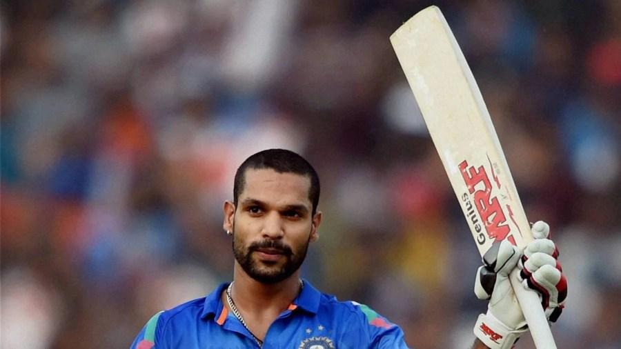 India Sri Lanka ODI match UnBumf