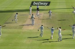 Test Cricket Format Change UnBumf