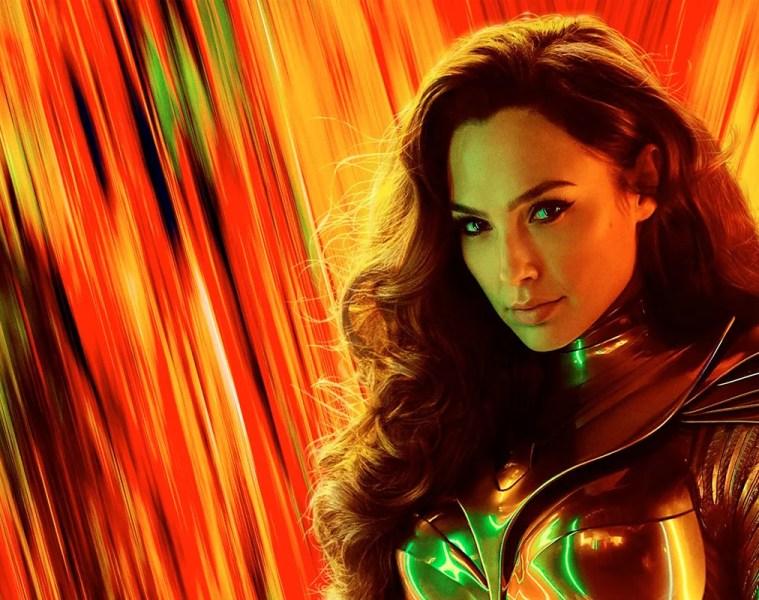 image-of-wonder-woman-upcoming-movies