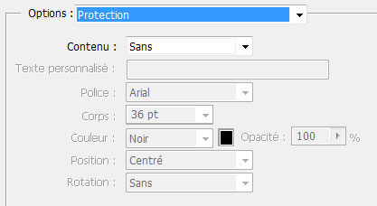 CS2_options protection