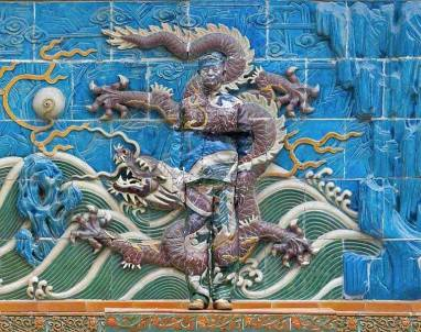 Liu-Bolin-Dragon-Series-Panel-2-of-9-2010