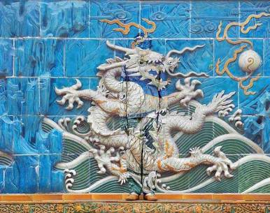 Liu-Bolin-Dragon-Series-Panel-3-of-9-2010