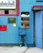 Liu-Bolin-Hiding-in-the-City_15-Beijing-New-Art-Project-2006