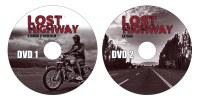 Galleta DVD