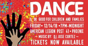 2018-1214_URFC_dance__EVENT