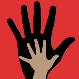 urfc-logo