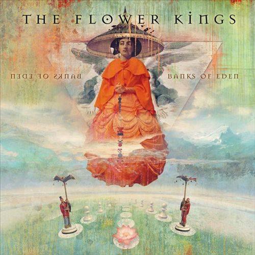 flower-kings