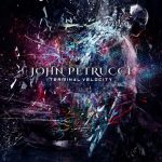 Honest Review: John Petrucci - Terminal Velocity