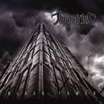 Review: Thrash Inc. - Black Tower
