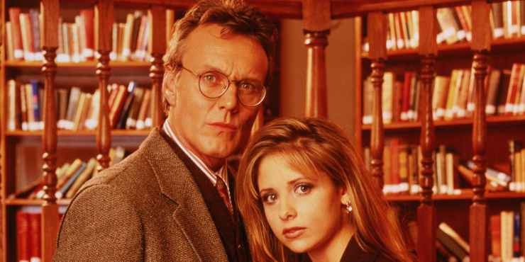 Buffy-and-Giles