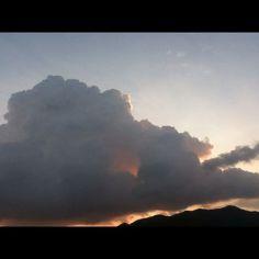 Secret keeper cloud